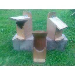 bird box 5.jpg