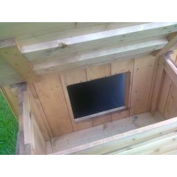 classic 10 nest box.jpg