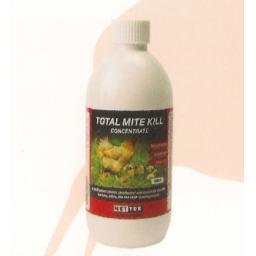 Total Mite Kill Concentrate
