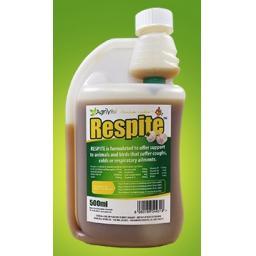 Agrivite Respite (250ml)