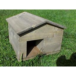 hog box 2.jpg