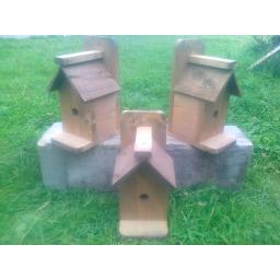 bird box1.jpg