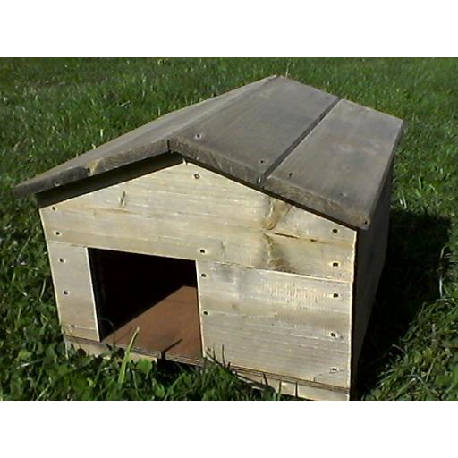 hog box1.jpg