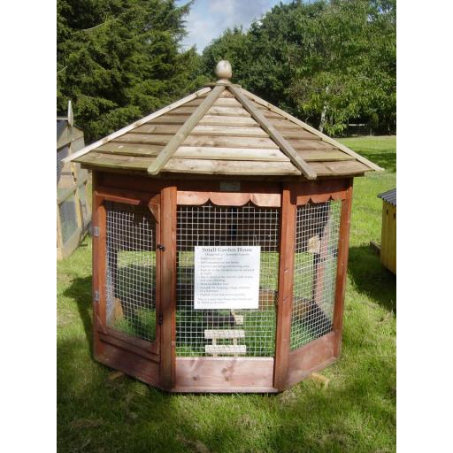 Octagonal Garden Hen Houses from £530.jpg