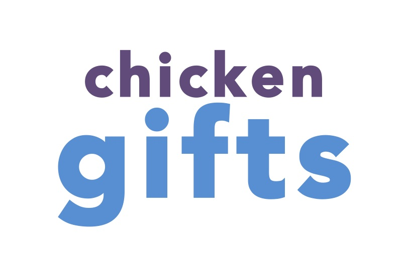 DFT_chicken_gifts_logo_v1_18_MR.jpg
