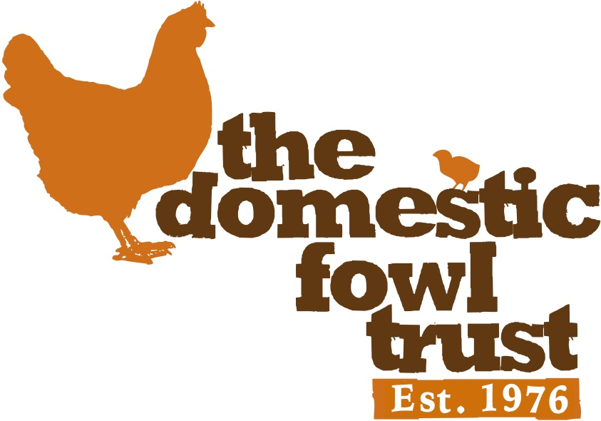 Domestic Fowl Trust