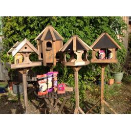 Wild Bird Tables.jpg