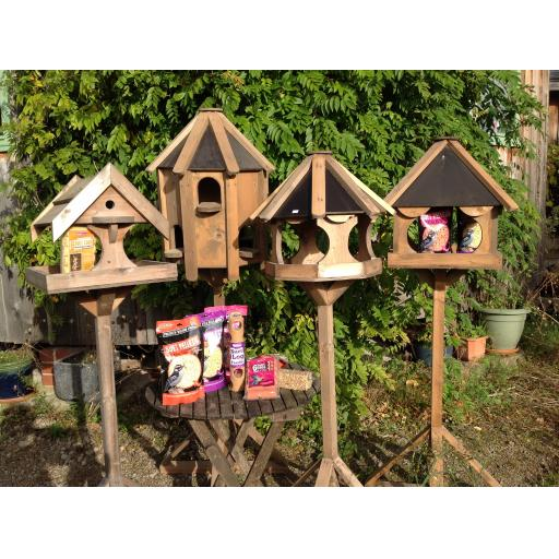 Wild Bird Tables.jpg