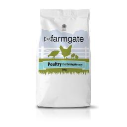 Farmgate rearer.png