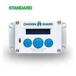 CG Standard - WHITE BG.png