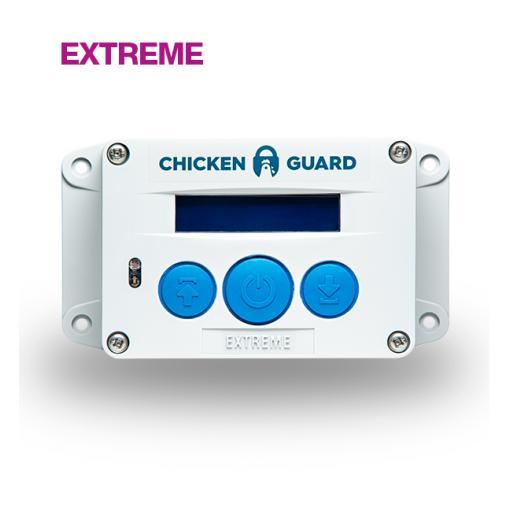 CG Extreme - WHITE BG.png
