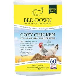 Cozy_Chicken_Bedding___Poultry_Bedding___Bed-Down_Hen_Bedding.jpg