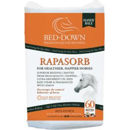 Rapasorb___Horse_Bedding___Bed-Down_Equine_Bedding.jpg