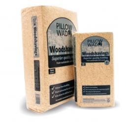 Pillow_wad_wood_shavings.jpg