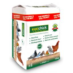 easichick avian 10kg bale NEW Dec 2019.png