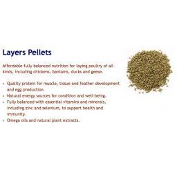 Layers_Pellets.jpg