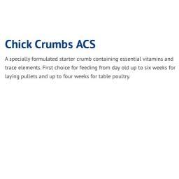 Chick_Crumbs_ACS___ForFarmers_UK.jpg