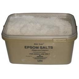 Epsom_Salts_2_5kg.jpg