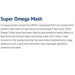 Super_Omega_Mash___ForFarmers_UK.jpg