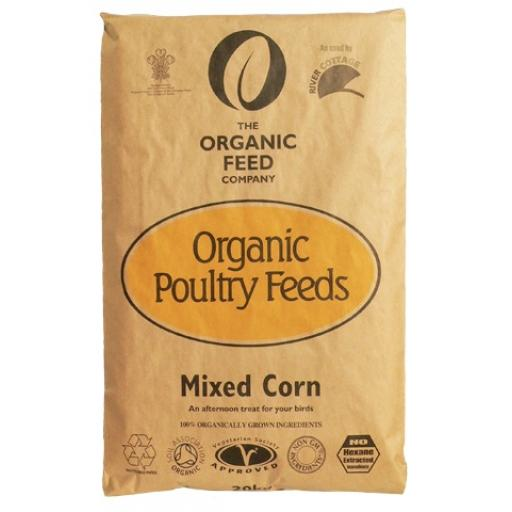 Mixed_Corn_-_The_Organic_Feed_Company.jpg