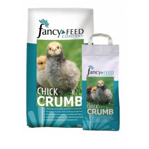 Chick_Crumb.jpg
