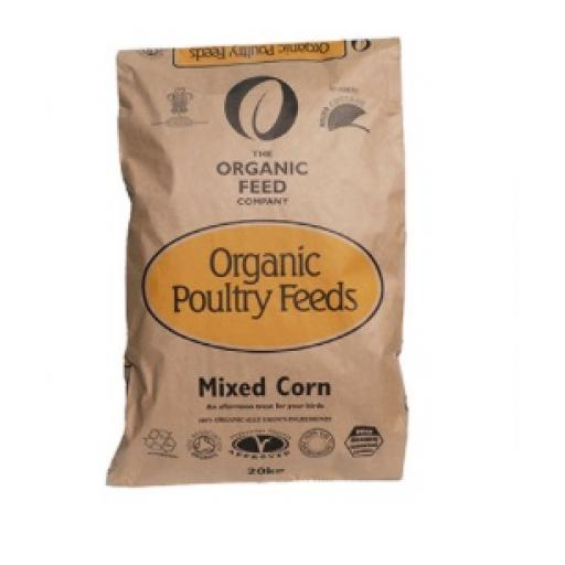 The_Organic_Feed_Company___Feeds_made_from_100__organic_ingredients.jpg