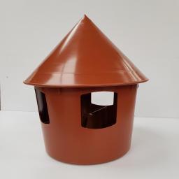 brown feeder1.jpg