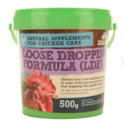 Chicken_-_Loose_Dropping_Formula__LDF_.jpg