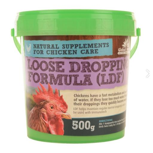 Chicken_-_Loose_Dropping_Formula__LDF_.jpg