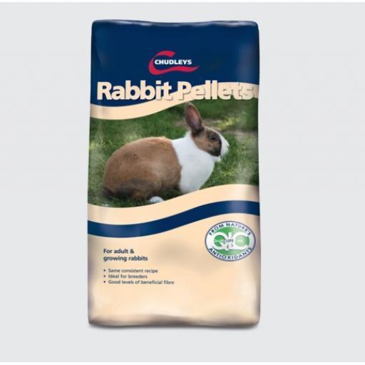 Rabbit_Pellets___Chudleys.jpg