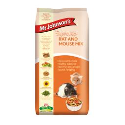 Mr Johnsons 900g-Sup-Rat-Mouse-.png