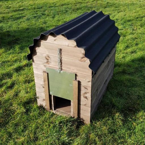 Cosy cabin 1.jpg