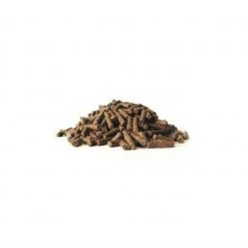 Farmgate Ewebol Ewe nuts (25kg)