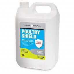 Poultry shield.jpg