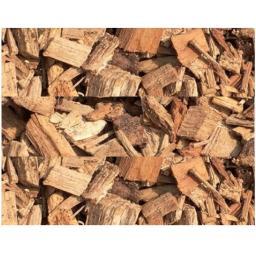 Hardwood_Chip.jpg