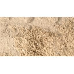 Play_sand_20kg.jpg