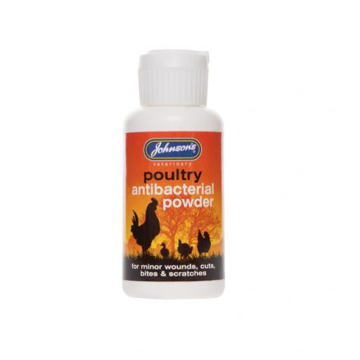 R058_Poultry_Antibacterial_Powder_Johnsons_Veterinary_Products.jpg