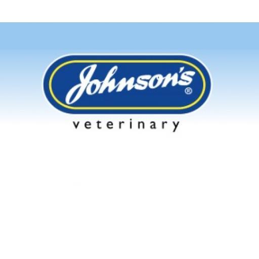 News_–_Johnsons_Veterinary_Products.jpg