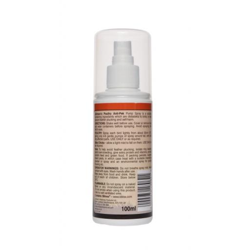 R062_Poultry_Anti-Pek_Spray_–_pack_of_6_–_Johnsons_Veterinary_Products.jpg