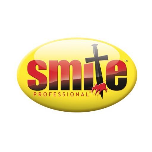 Kokzi_Des_–_Smite_Professional.jpg