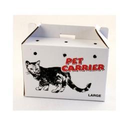 pet_carrier_large_jpg_470×470_pixels.jpg