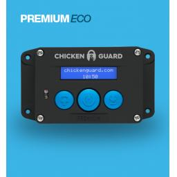 CG Premium ECO.png