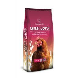 20kg-Mixed-Corn-2019-660x1024.jpg