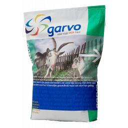 Garvo Zak Geiten 20kg.png