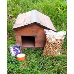 Hedgehog House set.jpg