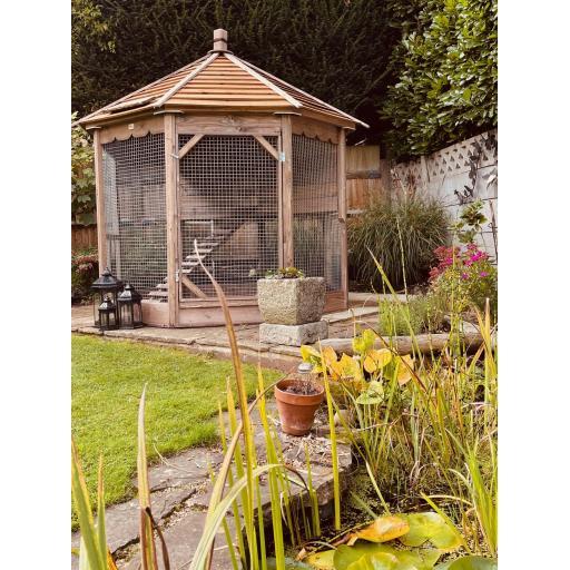Octagonal_Garden_hen_house_c.jpg