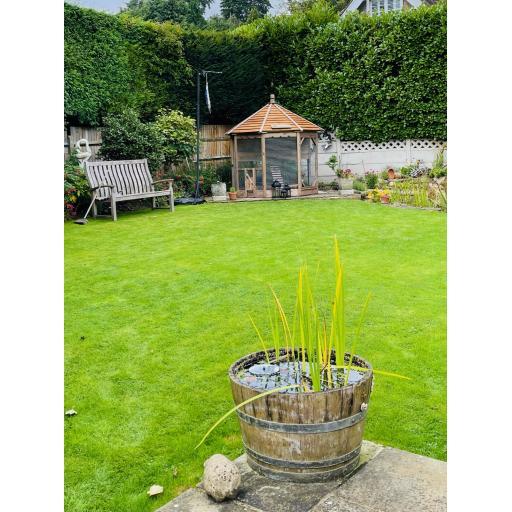 Octagonal_Garden_Hen_House_d.jpg